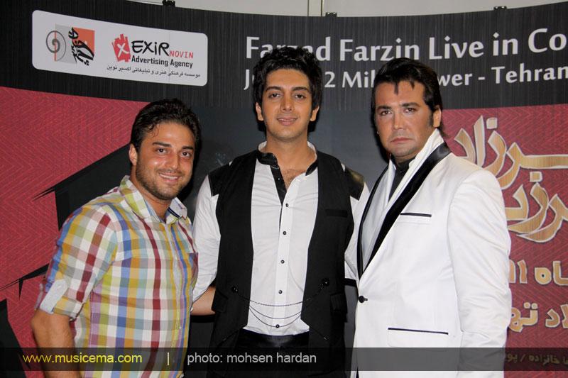 http://farzadfarzinvideo1.persiangig.com/image/23%20tir%203/farzin3.jpg